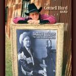 Cornell_cover_2008small