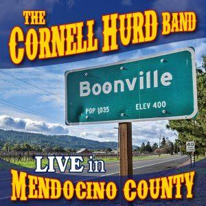 CornellHurd_cover