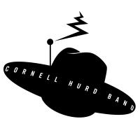 CHB Logo 1.jpg