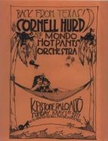 PosterMHP1977