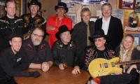 View the album Band Photos