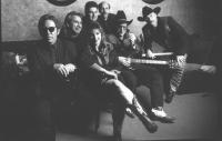 CHB promo photo, 1997.jpg