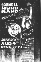Poster1984.jpg